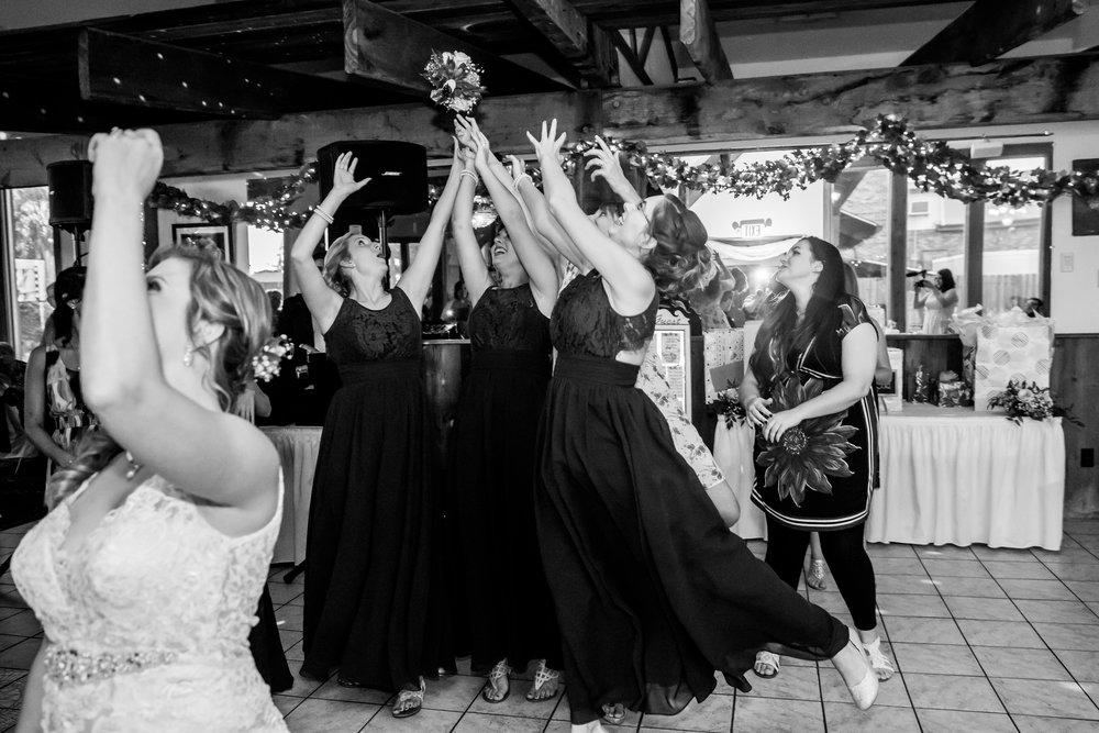 Wedding_Photography_Vinings-1184.jpg