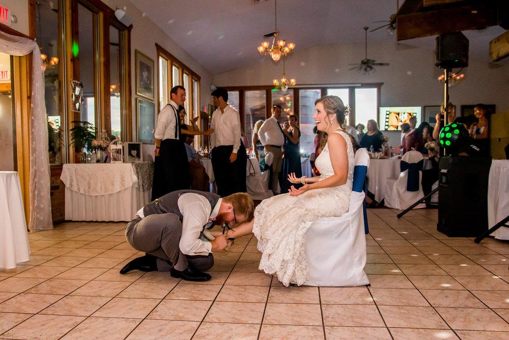 Wedding_Photography_Vinings-1205.jpg