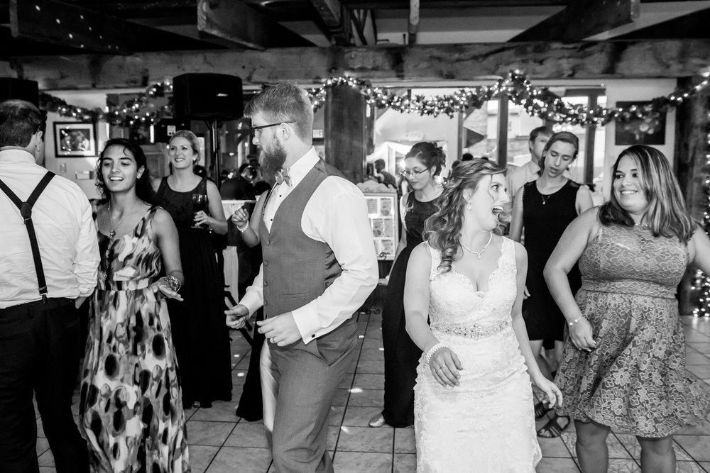 Wedding_Photography_Vinings-1234.jpg