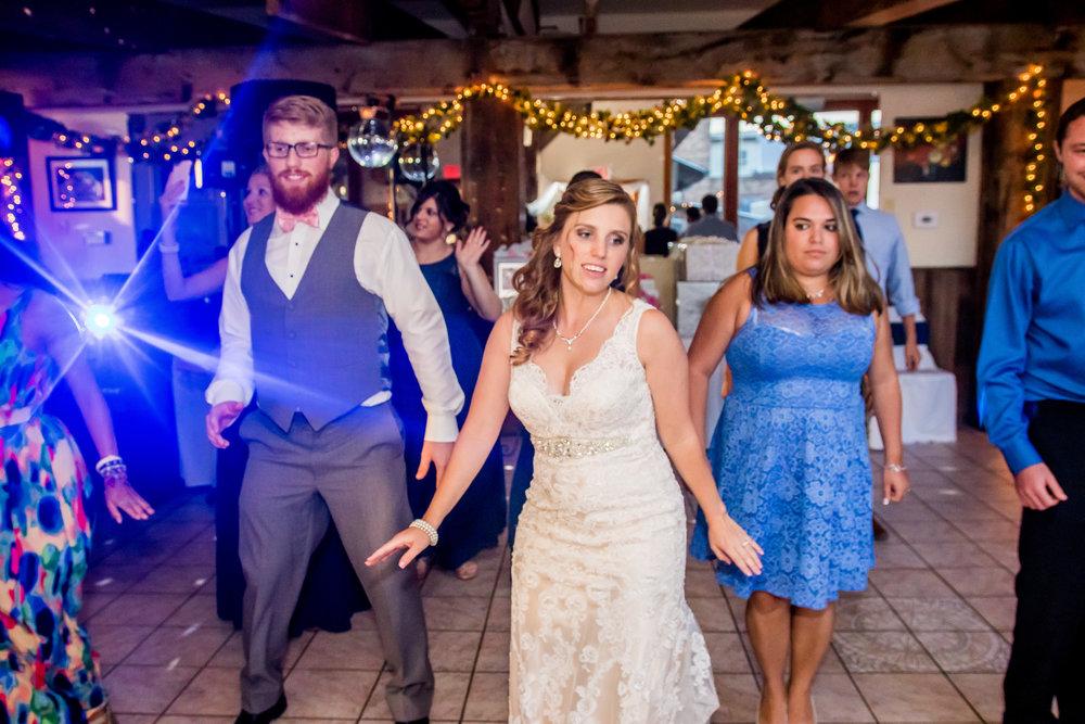 Wedding_Photography_Vinings-1247.jpg