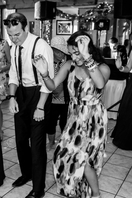 Wedding_Photography_Vinings-1266.jpg