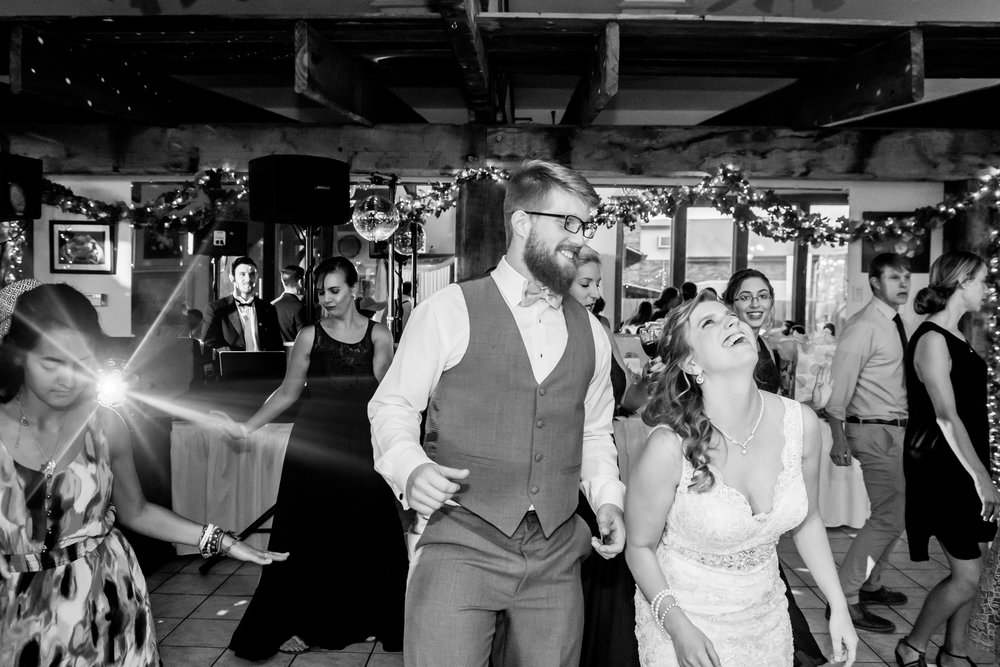 Wedding_Photography_Vinings-1262.jpg