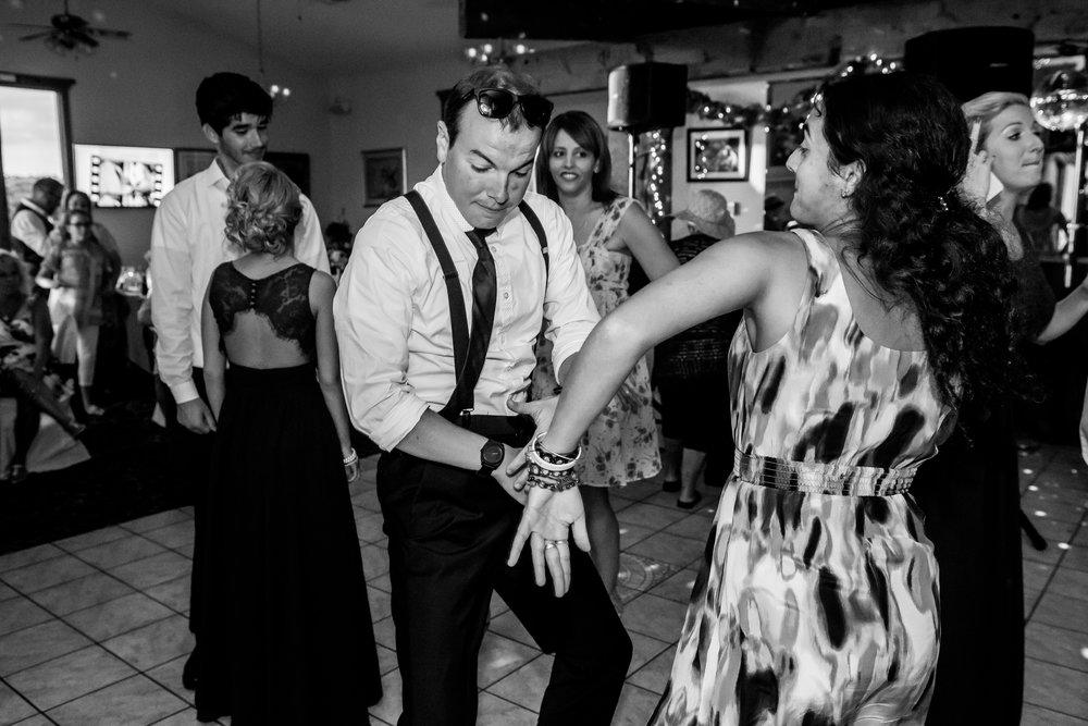Wedding_Photography_Vinings-1276.jpg