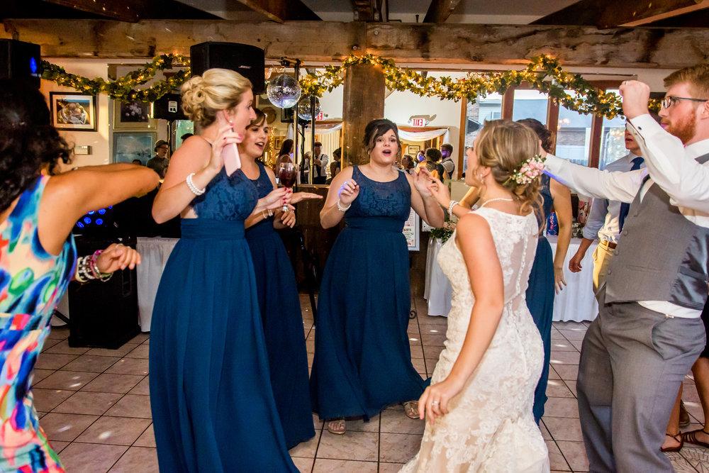Wedding_Photography_Vinings-1277.jpg