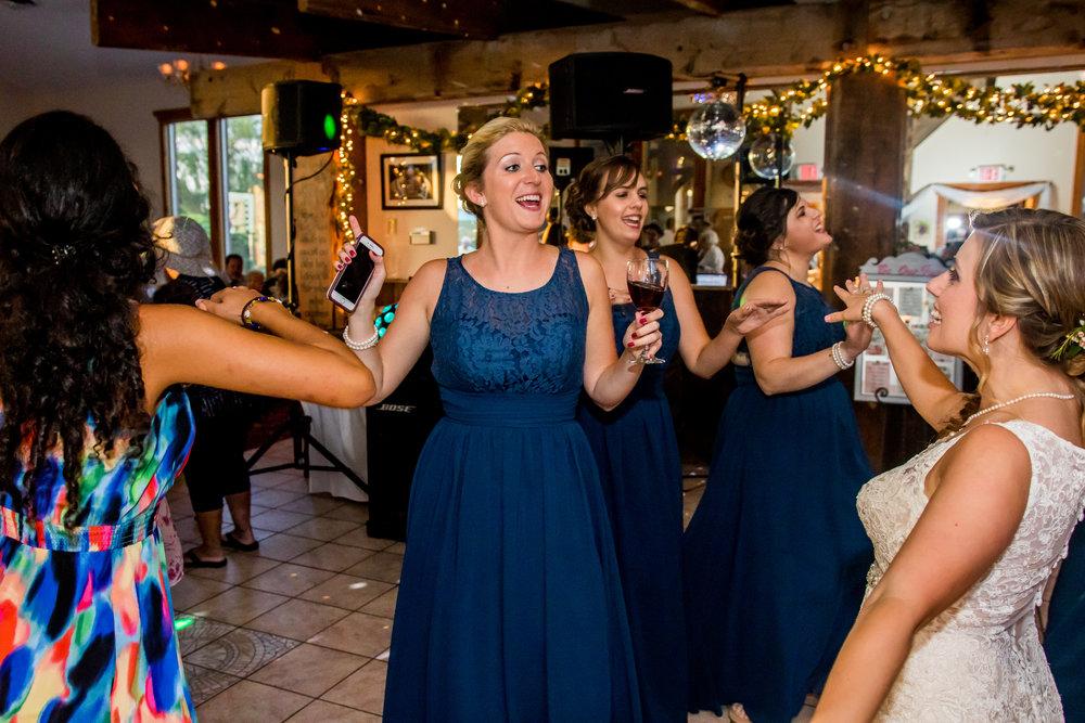 Wedding_Photography_Vinings-1279.jpg