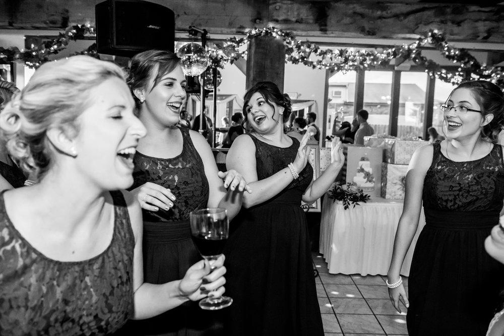 Wedding_Photography_Vinings-1288.jpg