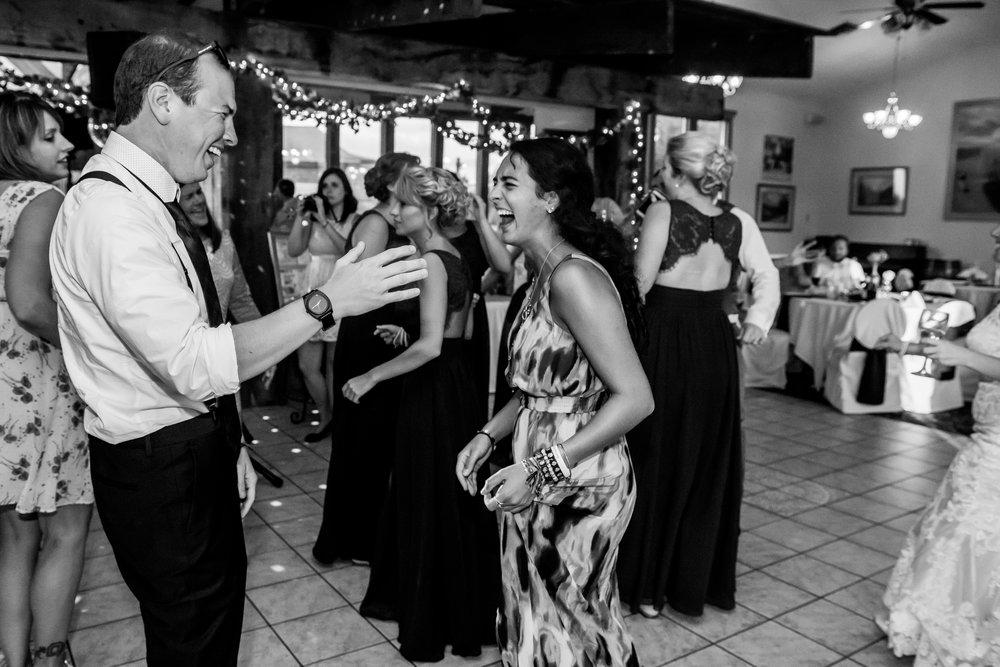 Wedding_Photography_Vinings-1312.jpg