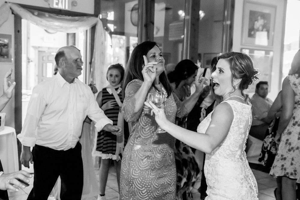Wedding_Photography_Vinings-1350.jpg