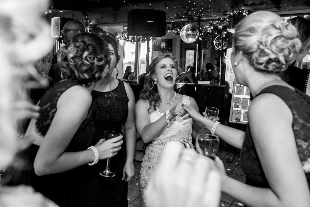 Wedding_Photography_Vinings-1372.jpg