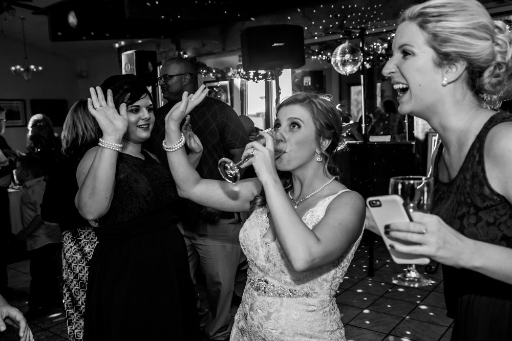 Wedding_Photography_Vinings-1380.jpg