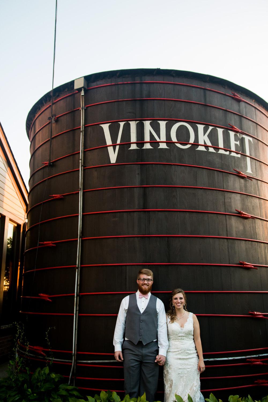 Wedding_Photography_Vinings-1487.jpg