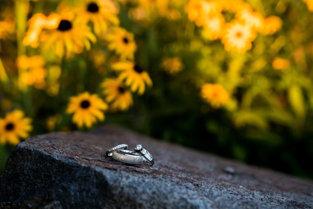 Wedding_Photography_Vinings-1485.jpg
