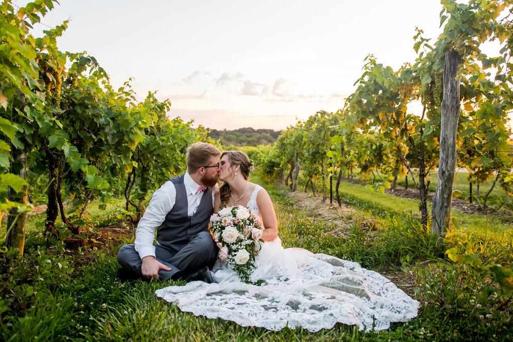 Wedding_Photography_Vinings-1511.jpg