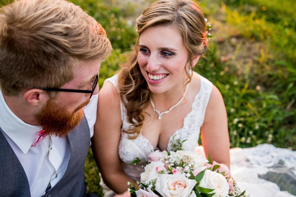 Wedding_Photography_Vinings-1515.jpg