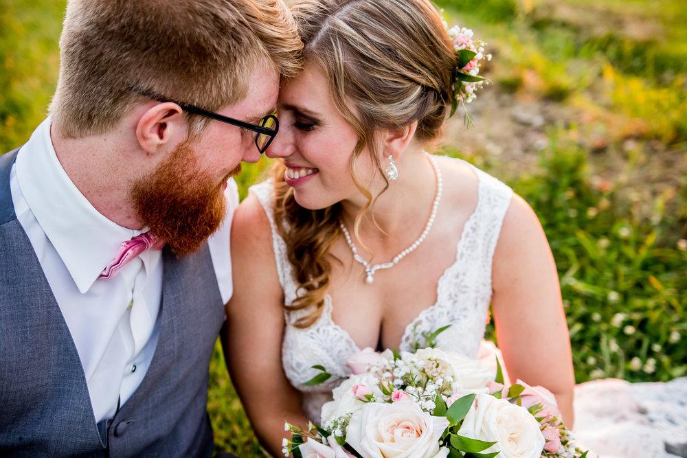 Wedding_Photography_Vinings-1519.jpg
