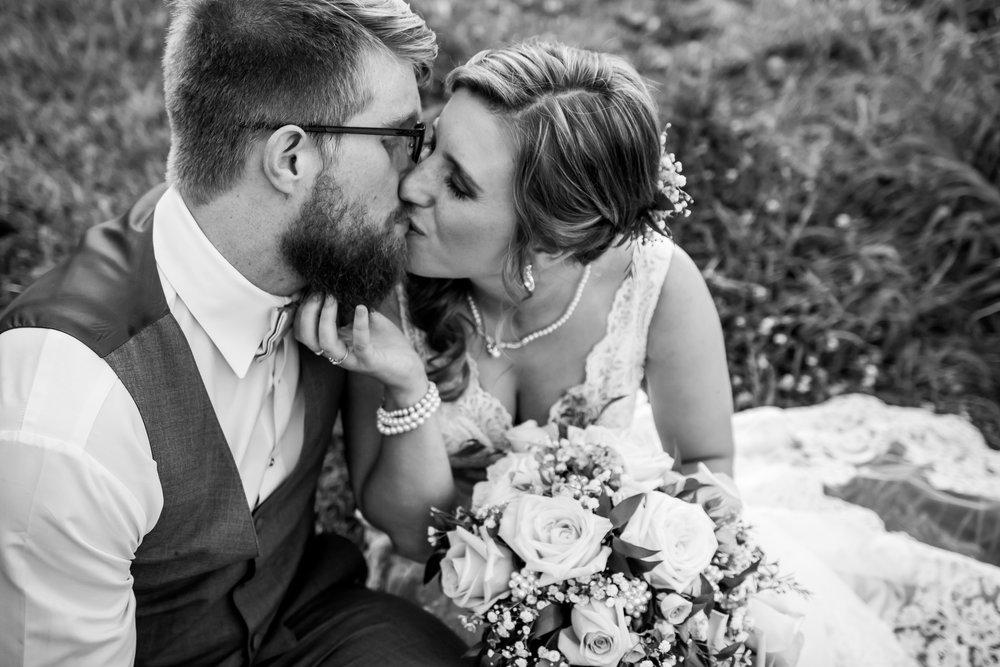 Wedding_Photography_Vinings-1526.jpg