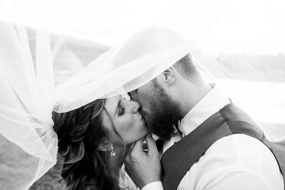 Wedding_Photography_Vinings-1548.jpg
