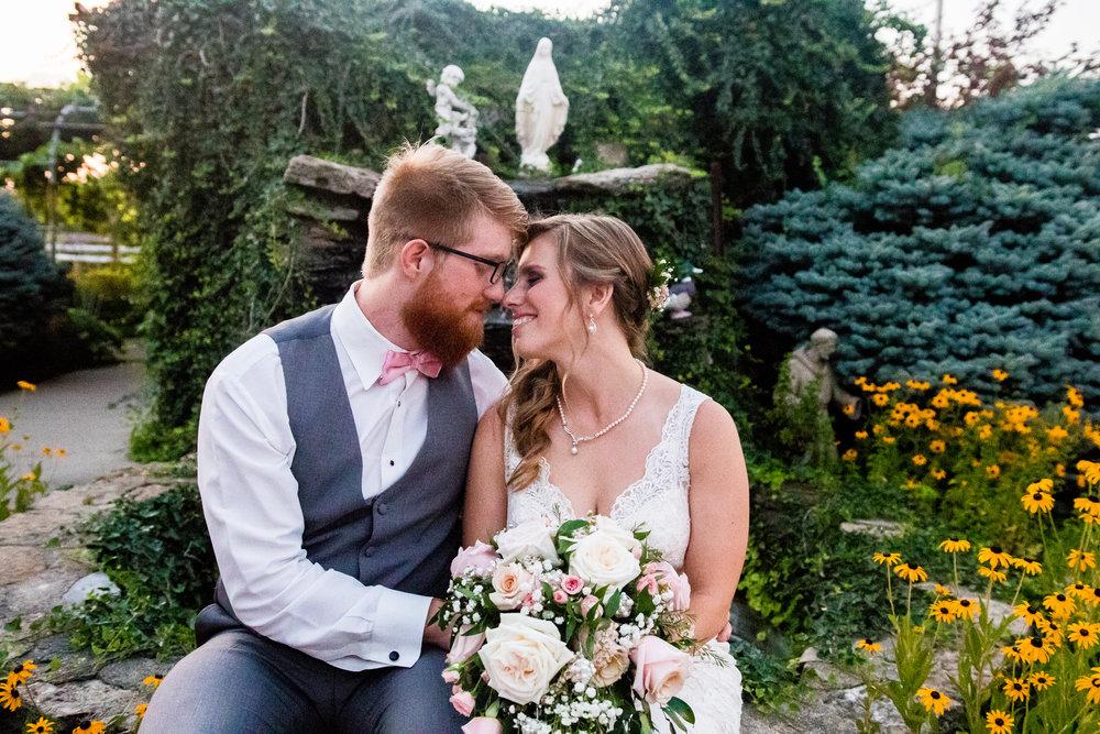 Wedding_Photography_Vinings-1561.jpg
