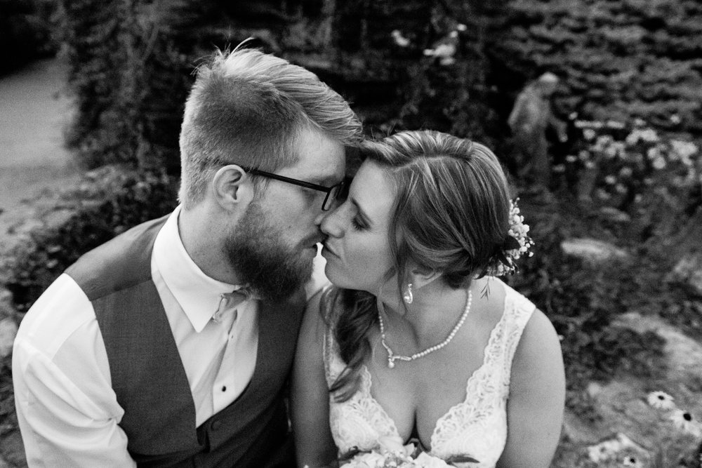 Wedding_Photography_Vinings-1566.jpg