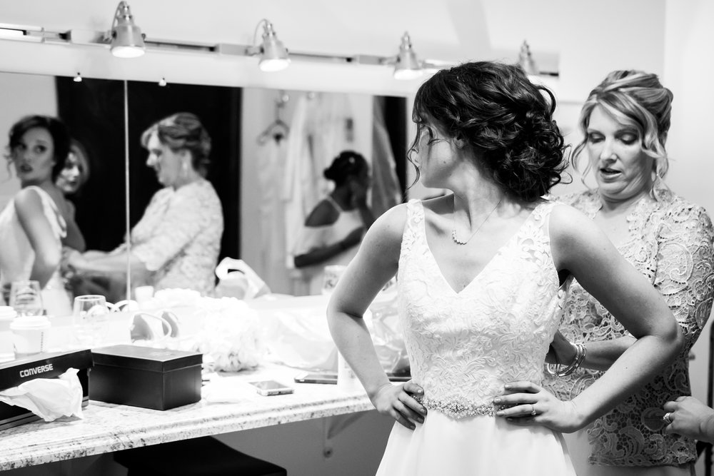Wedding_Photography_Todd-166.jpg