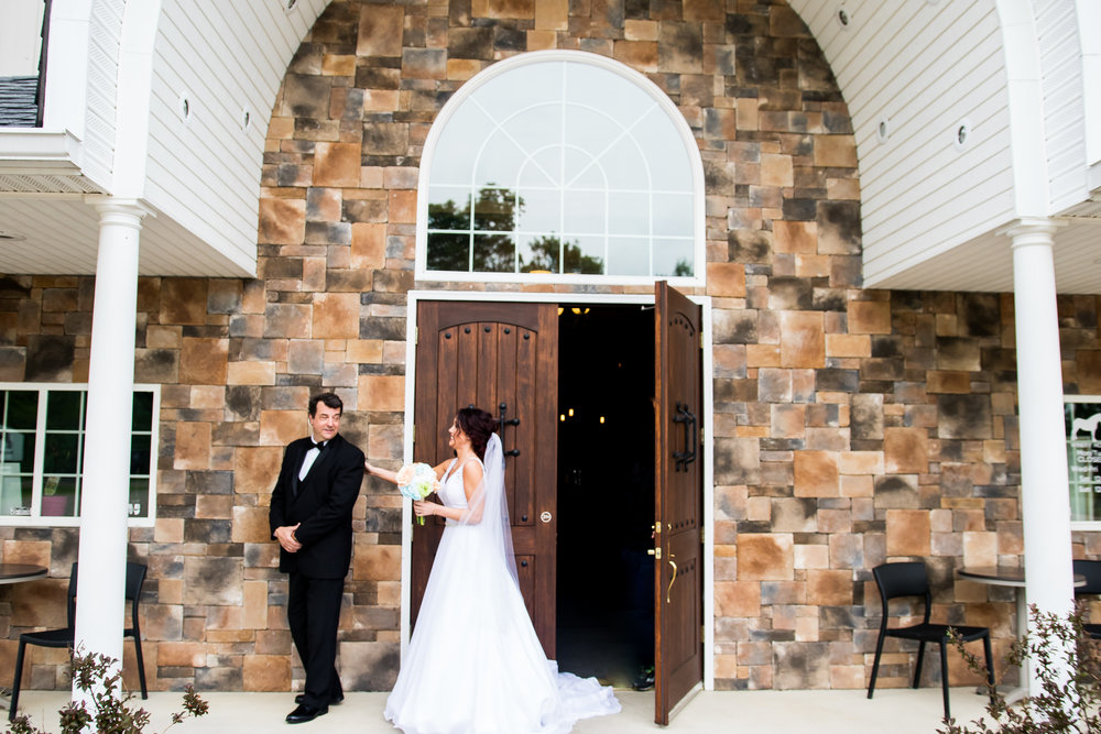 Wedding_Photography_Todd-211.jpg