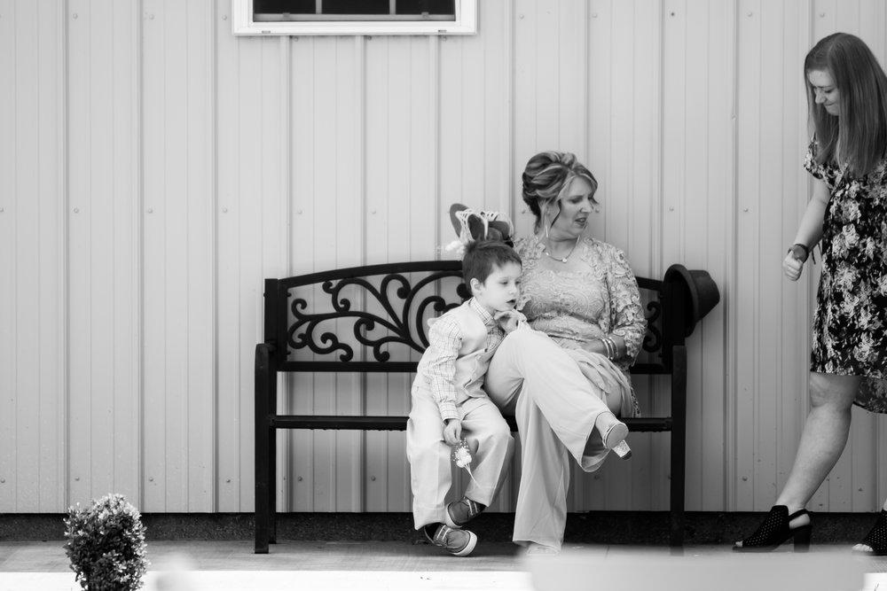 Wedding_Photography_Todd-314.jpg