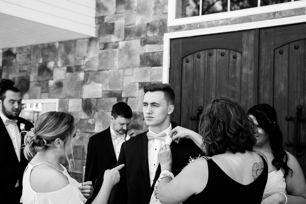 Wedding_Photography_Todd-342.jpg
