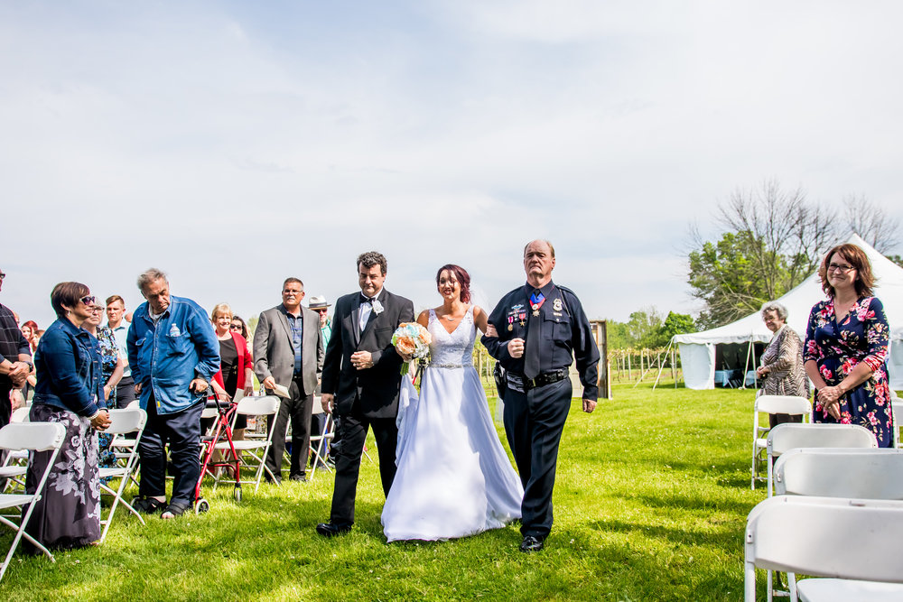 Wedding_Photography_Todd-547.jpg