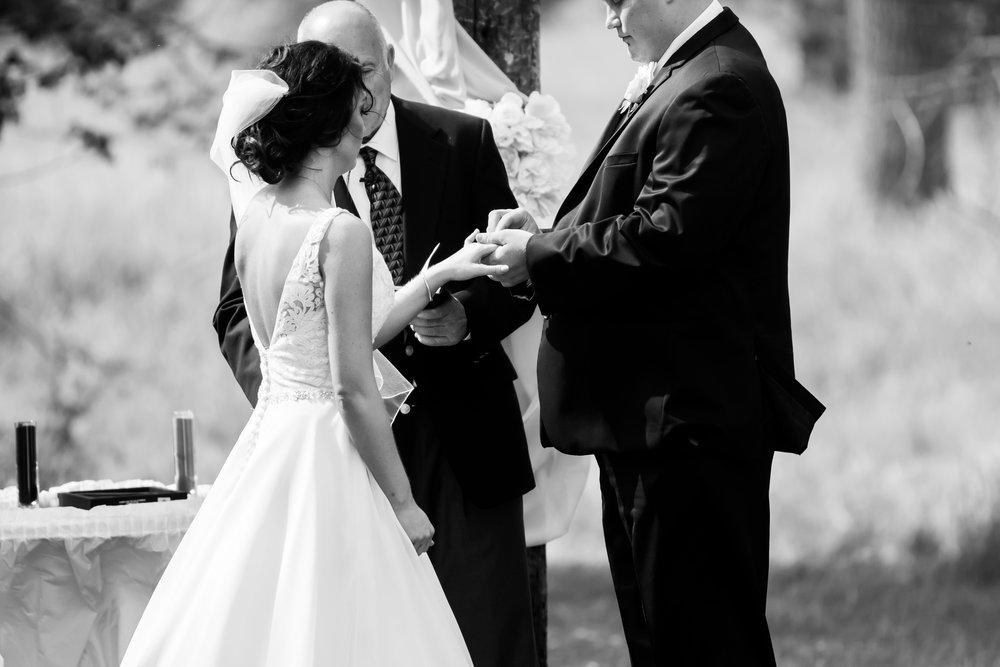 Wedding_Photography_Todd-580.jpg