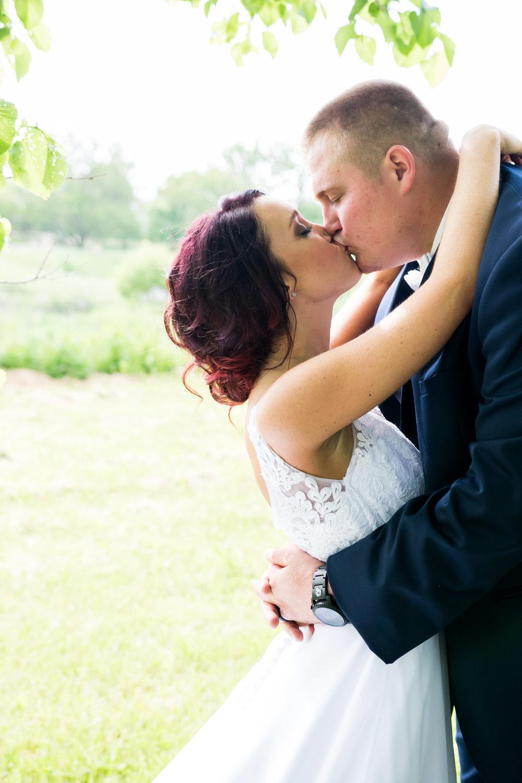 Wedding_Photography_Todd-775.jpg