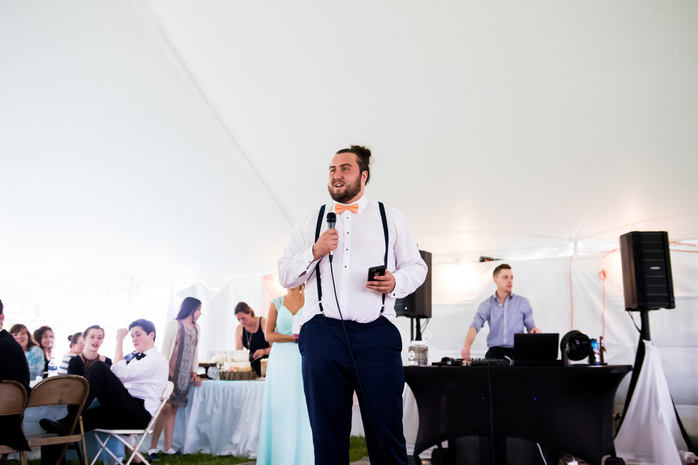Wedding_Photography_Todd-895.jpg
