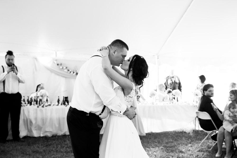 Wedding_Photography_Todd-1022.jpg