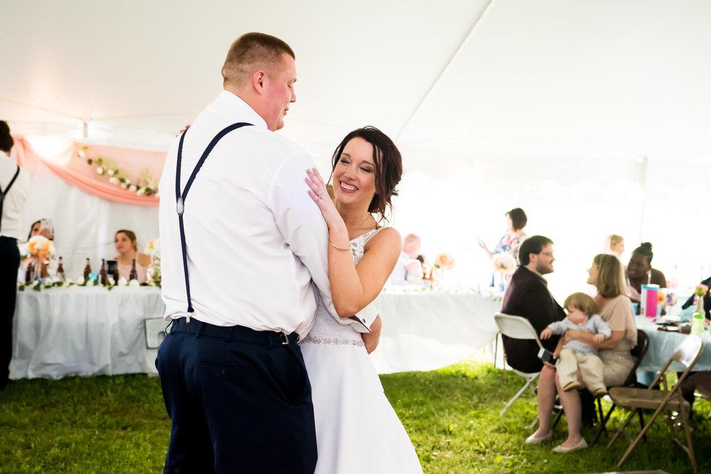 Wedding_Photography_Todd-1023.jpg