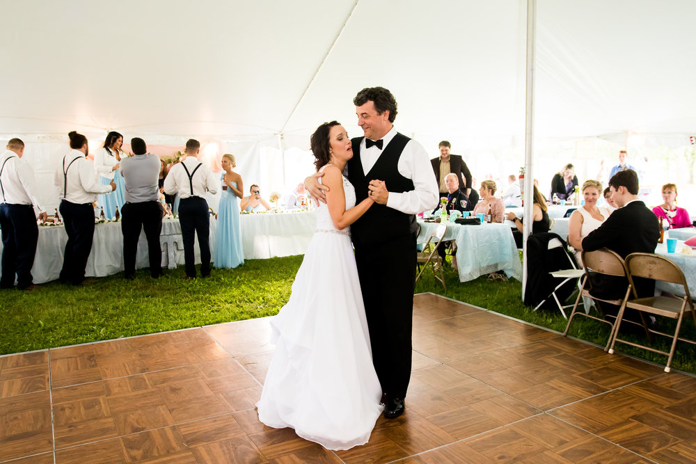 Wedding_Photography_Todd-1071.jpg