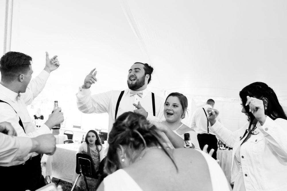 Wedding_Photography_Todd-1128.jpg