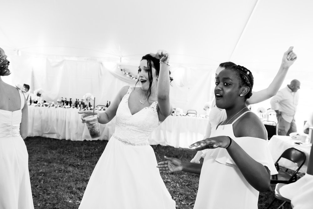 Wedding_Photography_Todd-1152.jpg