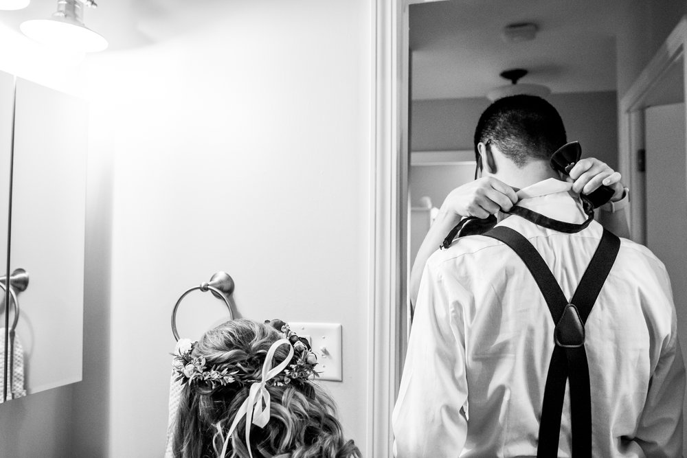 Indiana-elopement-photographer-saldana-7.jpg