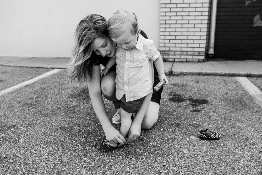 Indianapolis Family Photographer - Culp-5.jpg