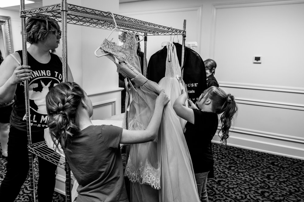 Kennington_Wedding_Photos-36.jpg