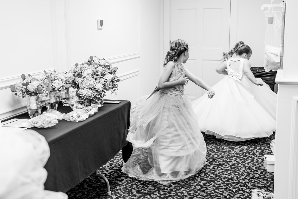 Kennington_Wedding_Photos-92.jpg