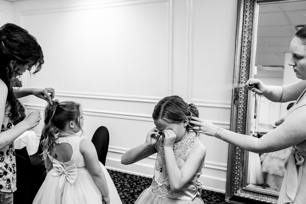 Kennington_Wedding_Photos-106.jpg