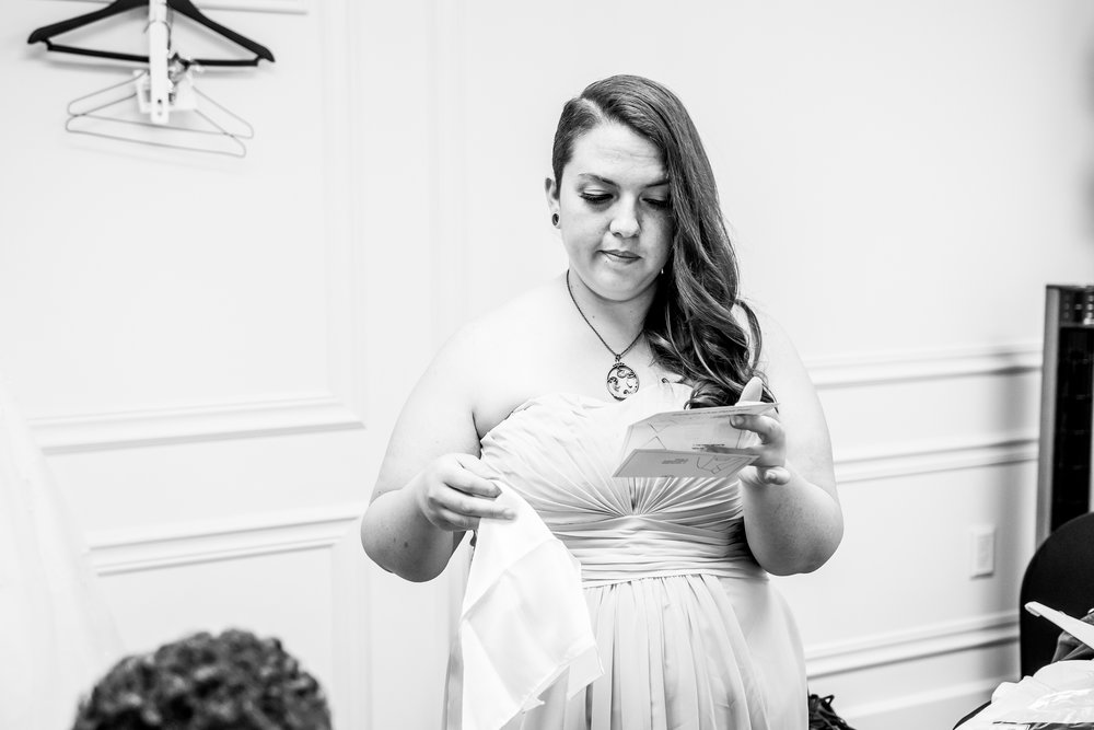 Kennington_Wedding_Photos-116.jpg
