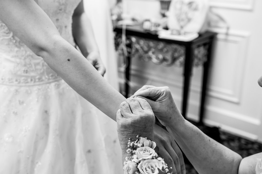 Kennington_Wedding_Photos-150.jpg