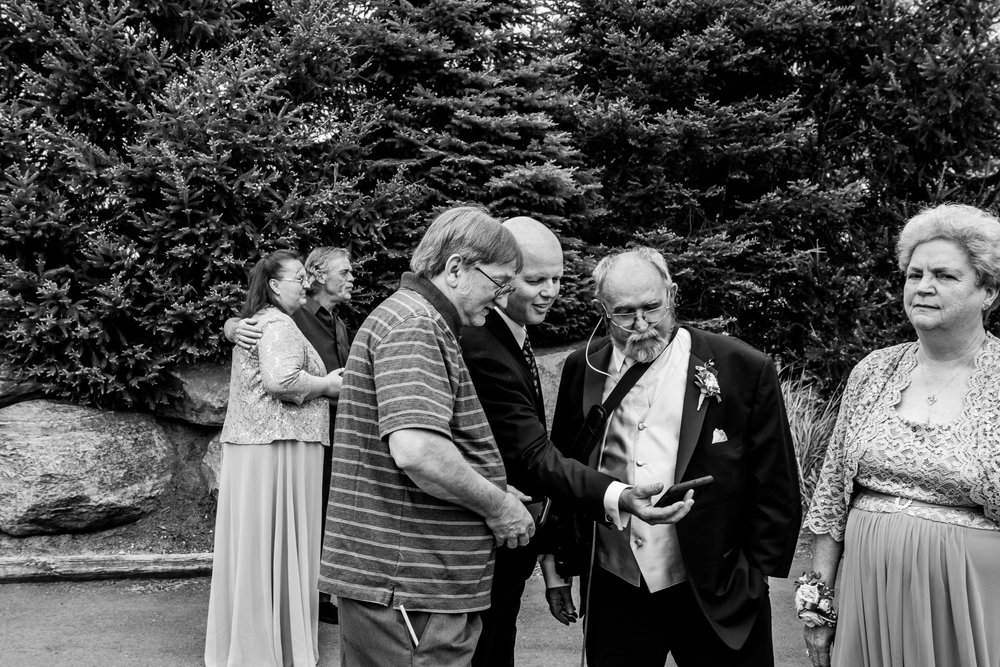 Kennington_Wedding_Photos-664.jpg