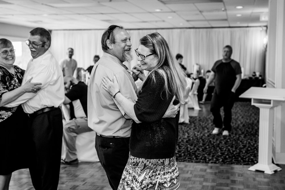 Kennington_Wedding_Photos-1102.jpg