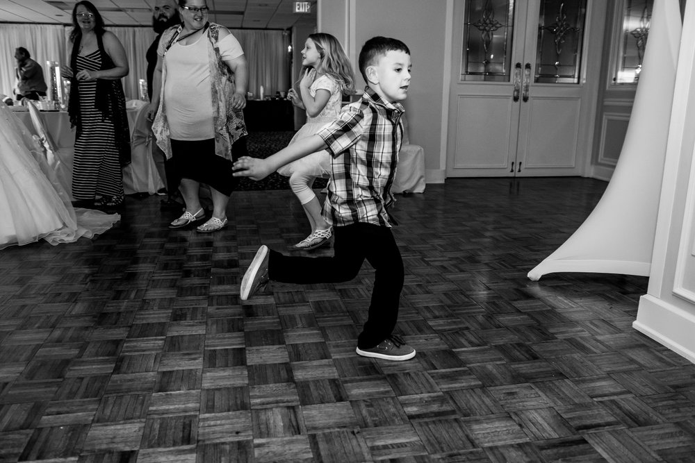 Kennington_Wedding_Photos-1180.jpg