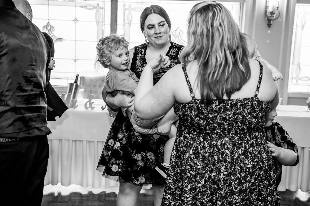 Kennington_Wedding_Photos-1194.jpg
