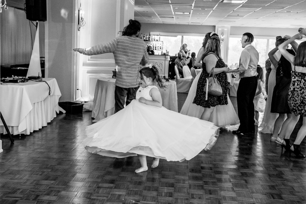 Kennington_Wedding_Photos-1326.jpg