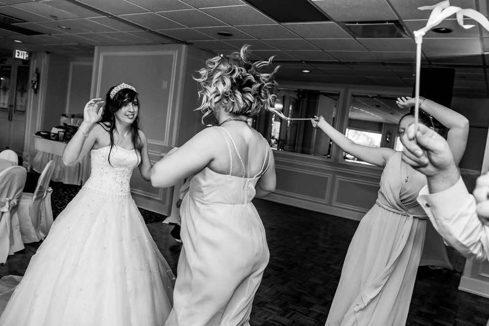Kennington_Wedding_Photos-1470.jpg