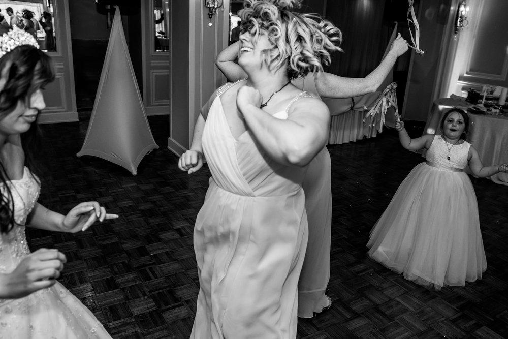 Kennington_Wedding_Photos-1474.jpg